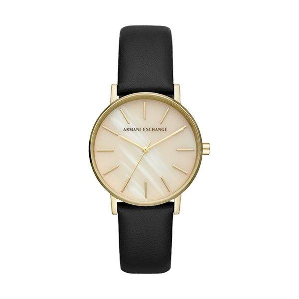 Relógio ARMANI EXCHANGE AX5561