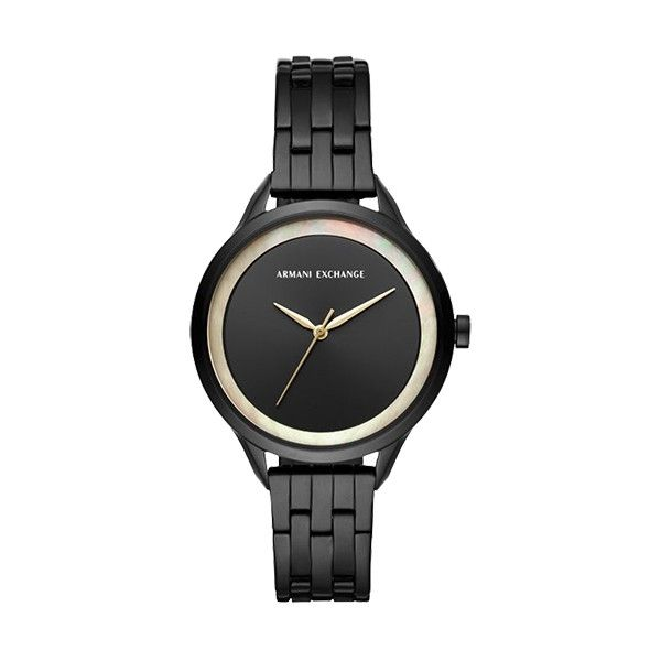 Relógio ARMANI EXCHANGE AX5610