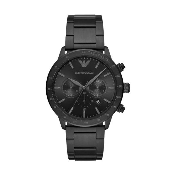 Relógio EMPORIO ARMANI AR11242