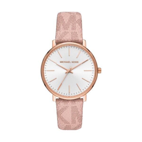 Relógio MICHAEL KORS Pyper Rosa MK2859