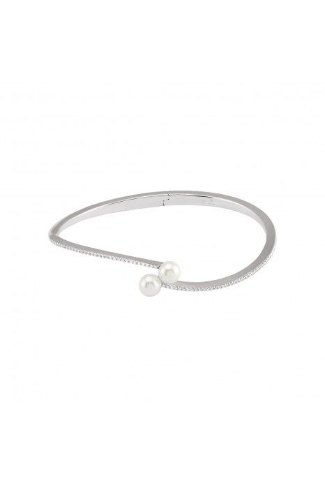 Pulseira BOW HAPPY Daily Tenderness