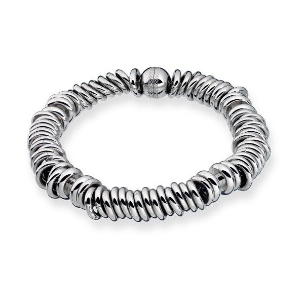PULSEIRA ONE JEWELS ENERGY MASTER CIRCLE OJEBMC01L
