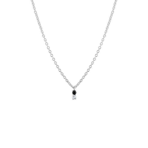 Colar UNIKE JEWELLERY Detail UK.CL.1204.0150