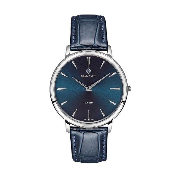 Relógio GANT Norwood Azul G133006