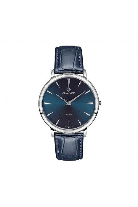 Relógio GANT Norwood Azul