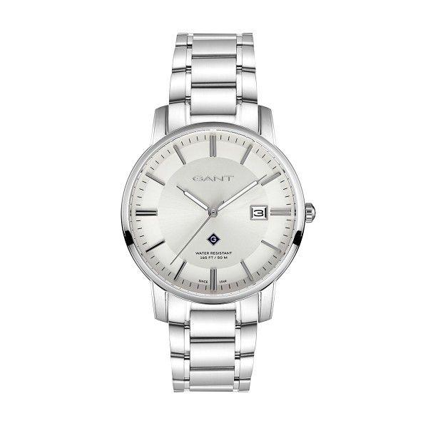 Relógio GANT Oldham Prateado G134002
