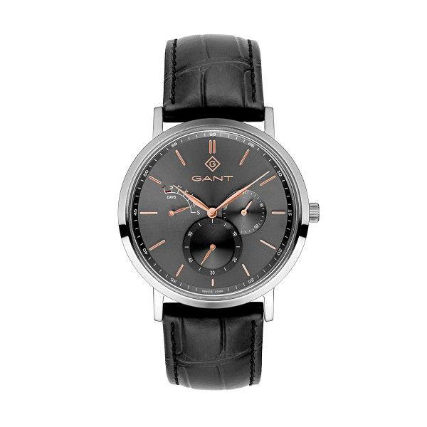 Relógio GANT Ashmont Preto G131006