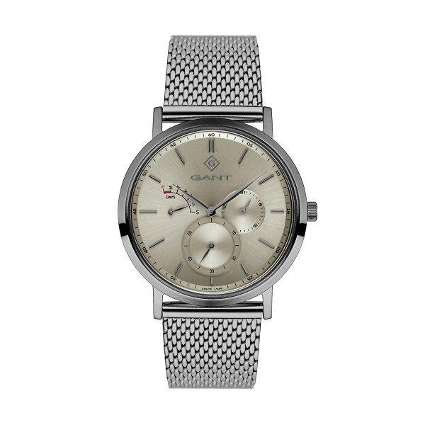 Relógio GANT Ashmont Cinzento G131005