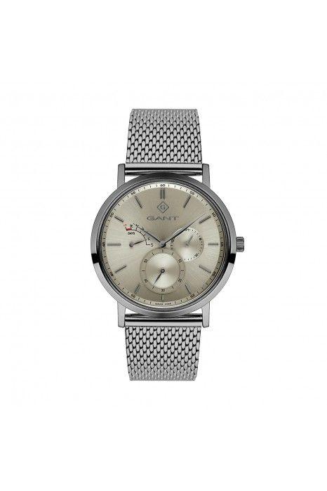 Relógio GANT Ashmont Cinzento