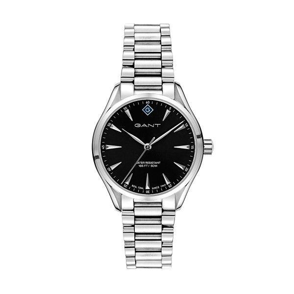 Relógio GANT Sharon Prateado G129002