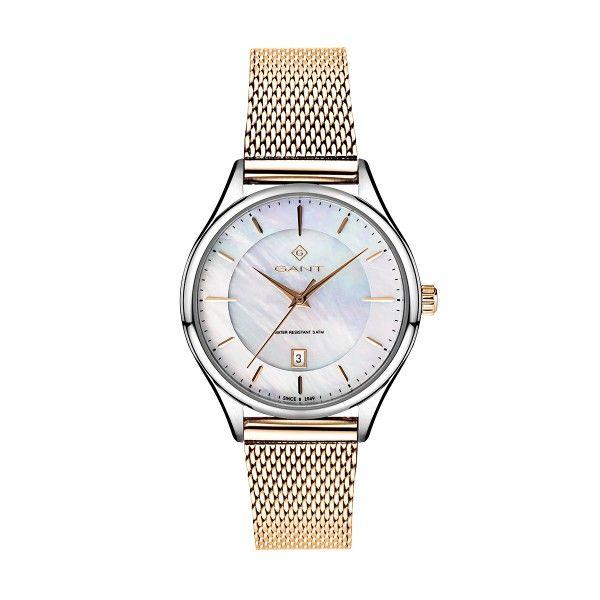 Relógio GANT Louisa Dourado G138003