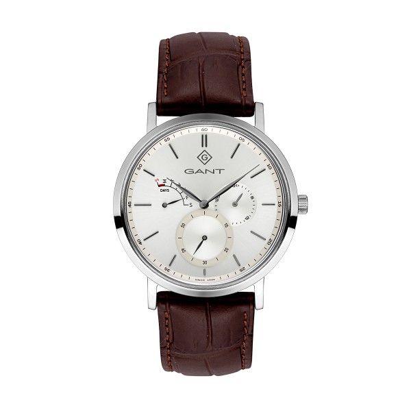 Relógio GANT Ashmont Castanho G131007