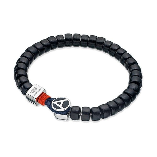 Pulseira ANJEWELS Action Dreamer AA.P231