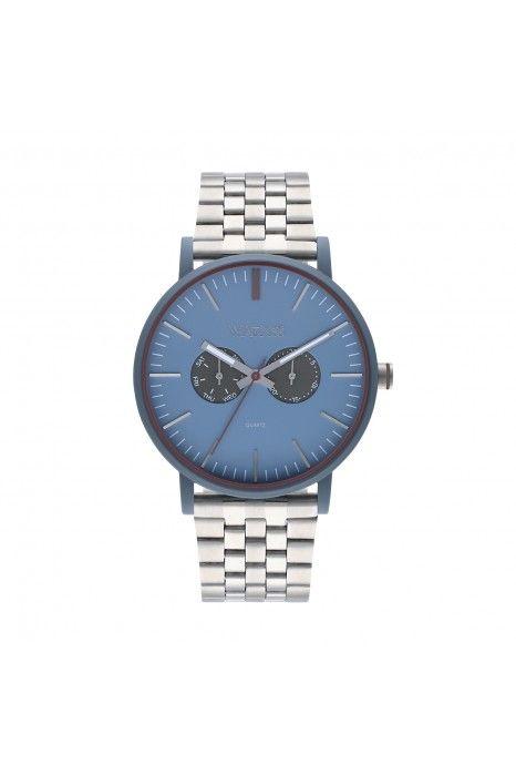 Caixa WATX 44 Soft Azul