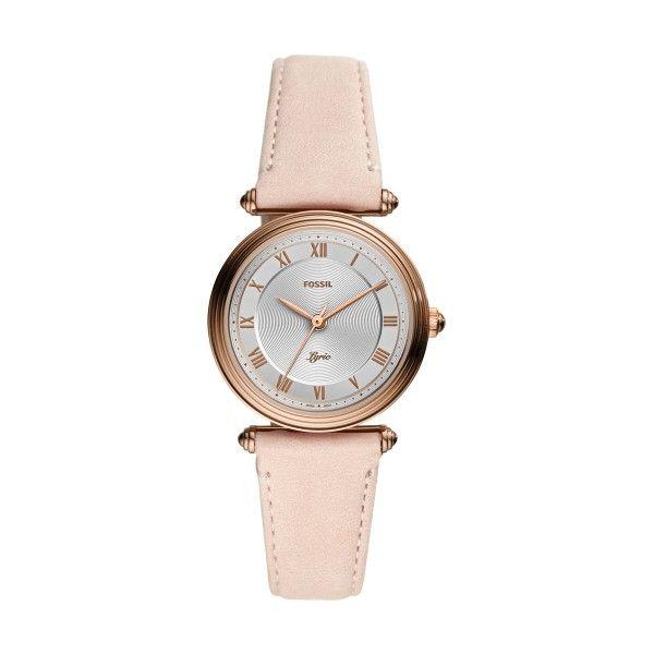 Relógio FOSSIL Lyric Rosa ES4707