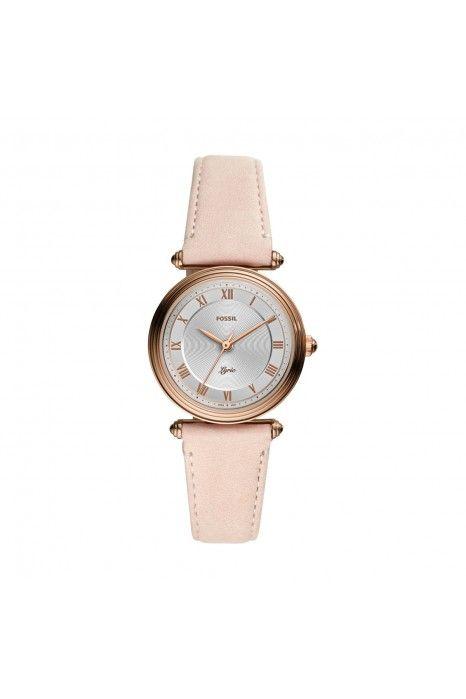 Relógio FOSSIL Lyric Rosa