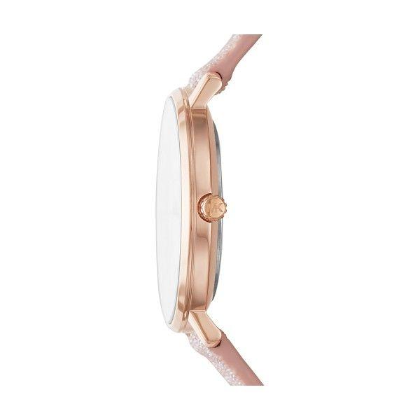 Relógio MICHAEL KORS Pyper Rosa MK2884