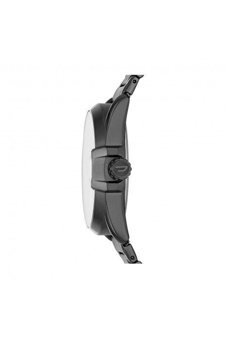 Relógio DIESEL Ms9 Cinzento