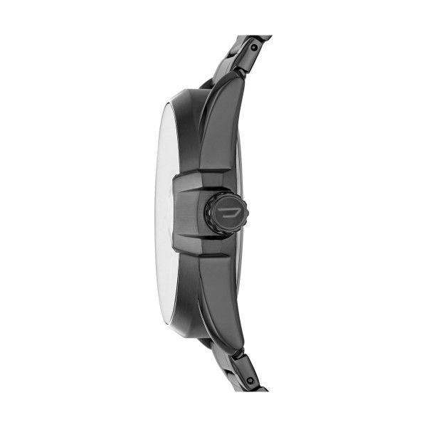 Relógio DIESEL Ms9 Cinzento DZ1908
