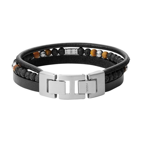 Pulseira FOSSIL Vintage Casual JF03321040