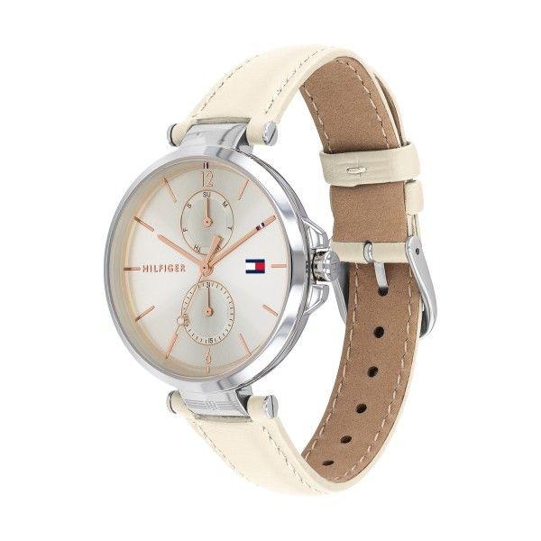 Relógio TOMMY HILFIGER Angela Bege 1782123