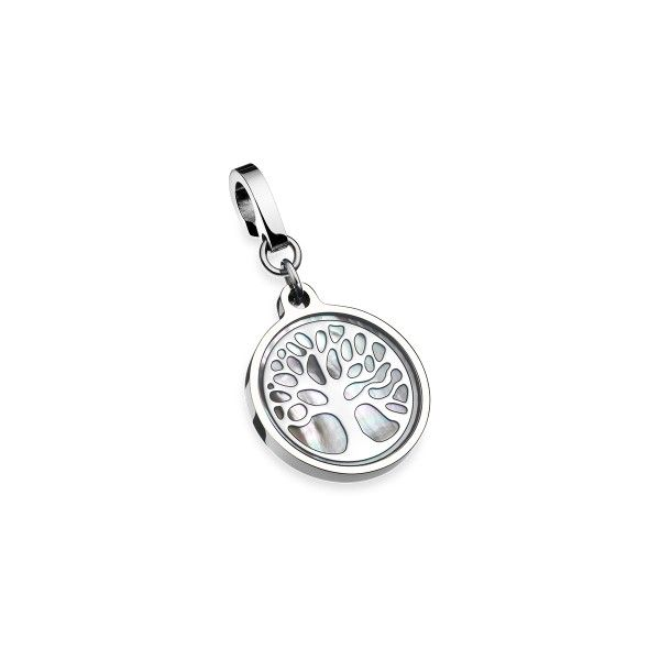 Charm Energy Tree of Life - MOP OJEBC613