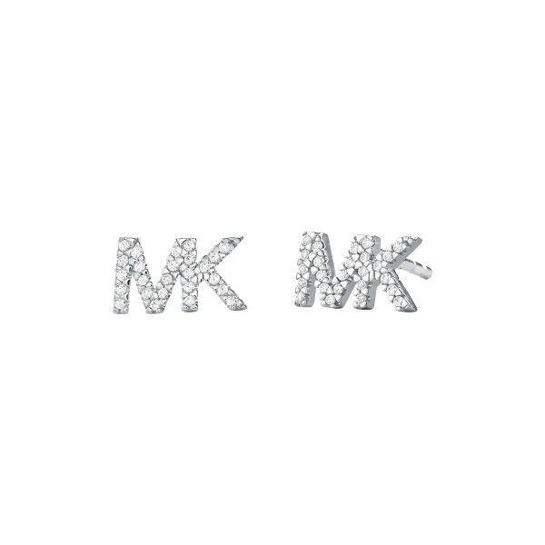 Brincos MICHAEL KORS JEWELRY MKC1256AN040