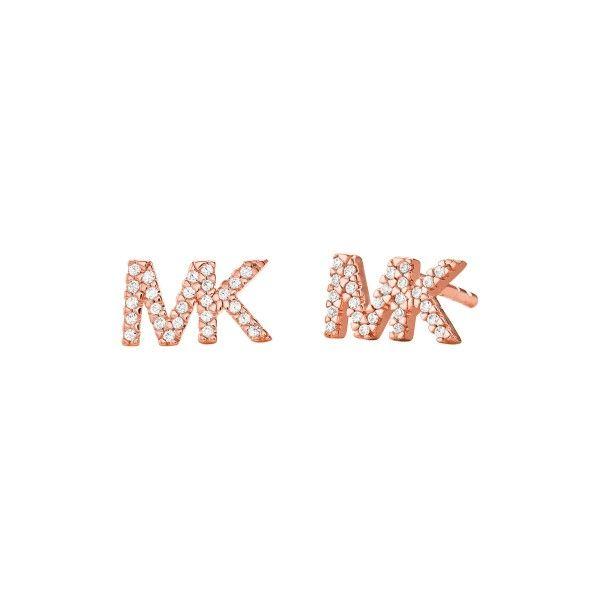 Brincos MICHAEL KORS JEWELRY MKC1256AN791