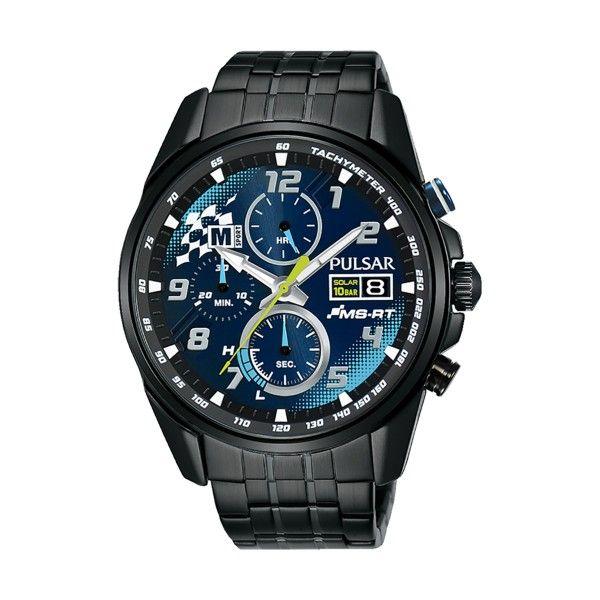Relógio PULSAR Active PZ6037X2