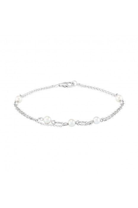 Pulseira UNIKE JEWELLERY Pearls