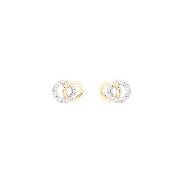 Brincos UNIKE JEWELLERY Classy & Chic UK.TN.1205.0014