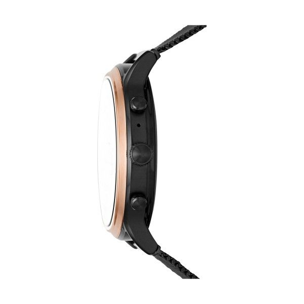 Relógio Inteligente FOSSIL Q Julianna Preto (Smartwatch) FTW6036