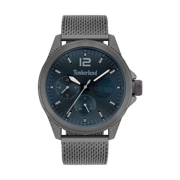 Relógio TIMBERLAND Taunton Cinzento TBL15944JYU03MM