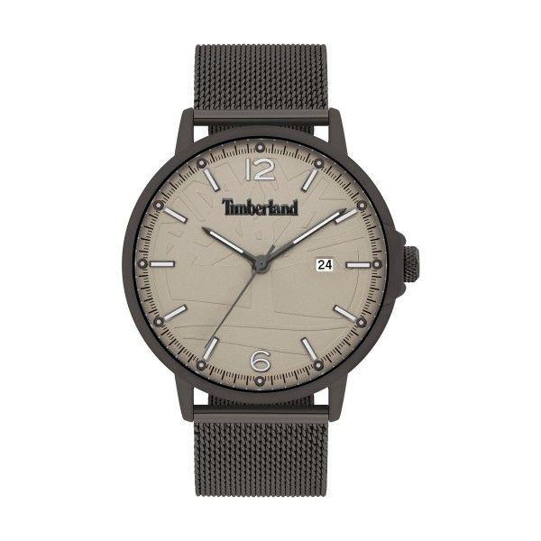 Relógio TIMBERLAND Coleridge Cinzento TBL15954JYU79MM