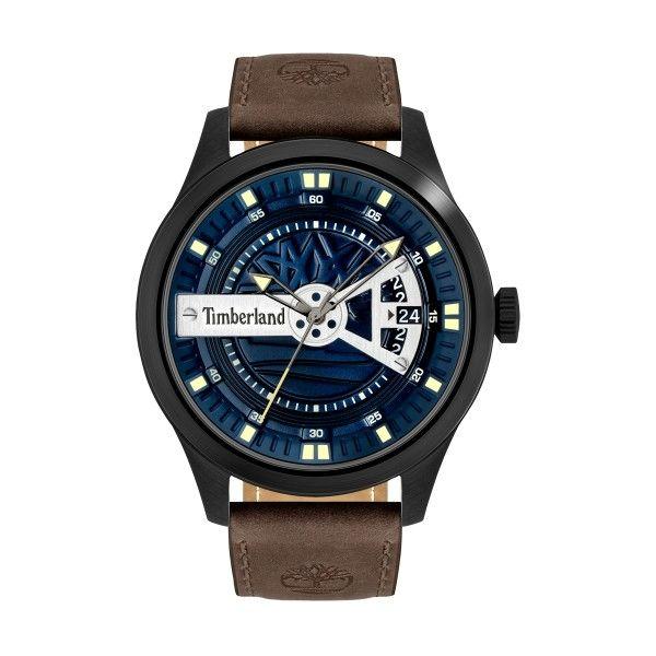 Relógio TIMBERLAND Northbridge Castanho TBL15930JSB03
