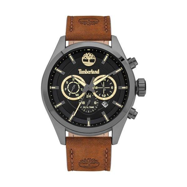 Relógio TIMBERLAND Ashmont Castanho TBL16062JYU02