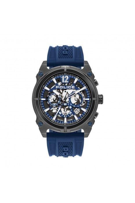 Relógio POLICE Antrim Azul