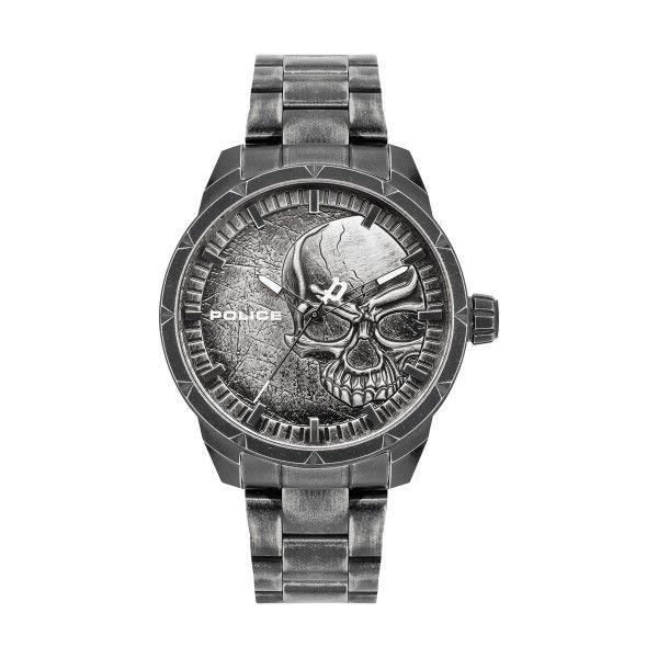 Relógio POLICE Neist P15715JSQU78M