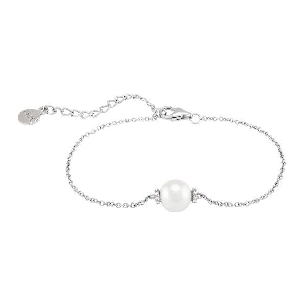 PULSEIRA UNIKE JEWELLERY PEARLS UK.PU.1204.0040