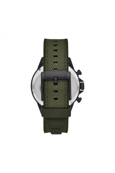 Relógio MICHAEL KORS Gage Verde