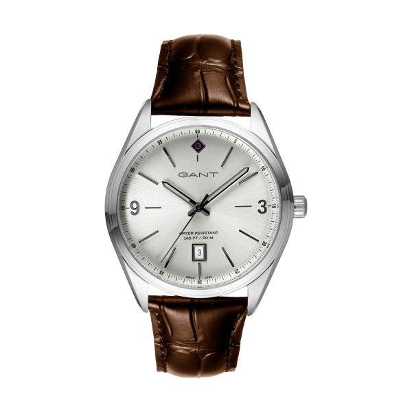 Relógio GANT Crestwook Castanho G141001