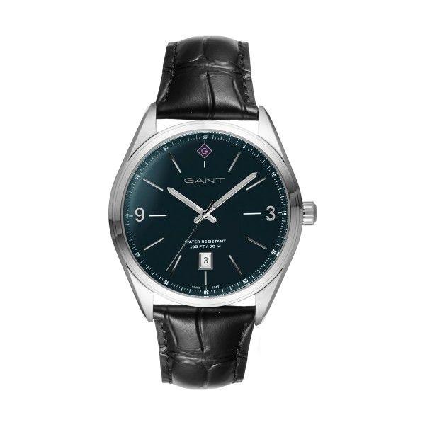 Relógio GANT Crestwook Preto G141003