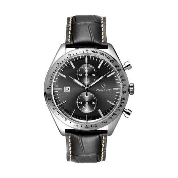 Relógio GANT Northampton Preto G142002
