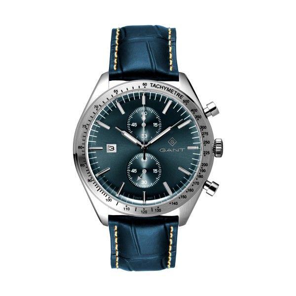 Relógio GANT Northampton Azul G142003