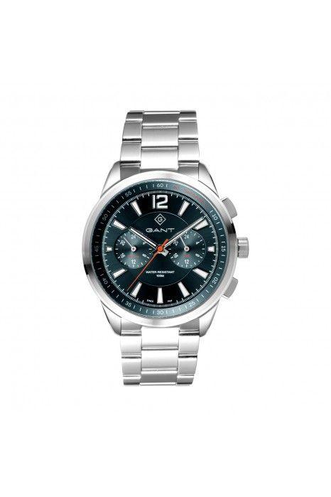 Relógio GANT Walworth Preto