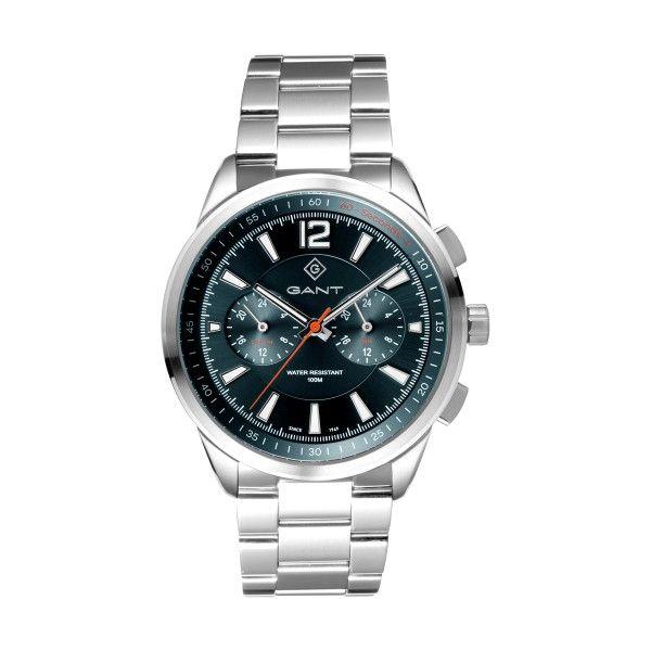 Relógio GANT Walworth Preto G144005