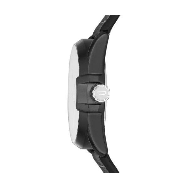 Relógio DIESEL Ms9 Preto DZ1924