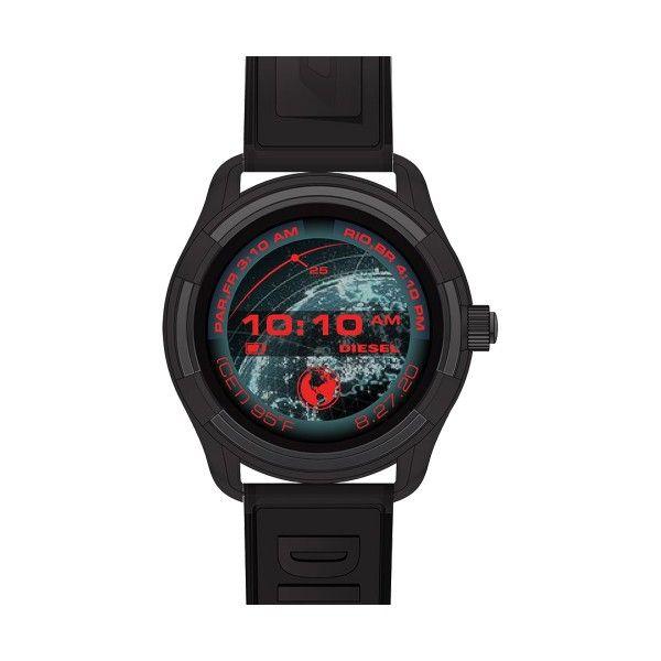 Relógio DIESEL Fadelite Bicolor DZT2018