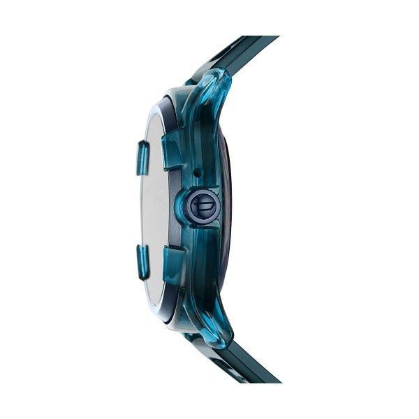 Relógio DIESEL Fadelite Azul DZT2020