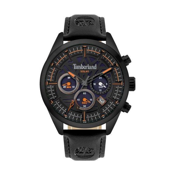 Relógio TIMBERLAND Thurlow Castanho TBL15950JYB02